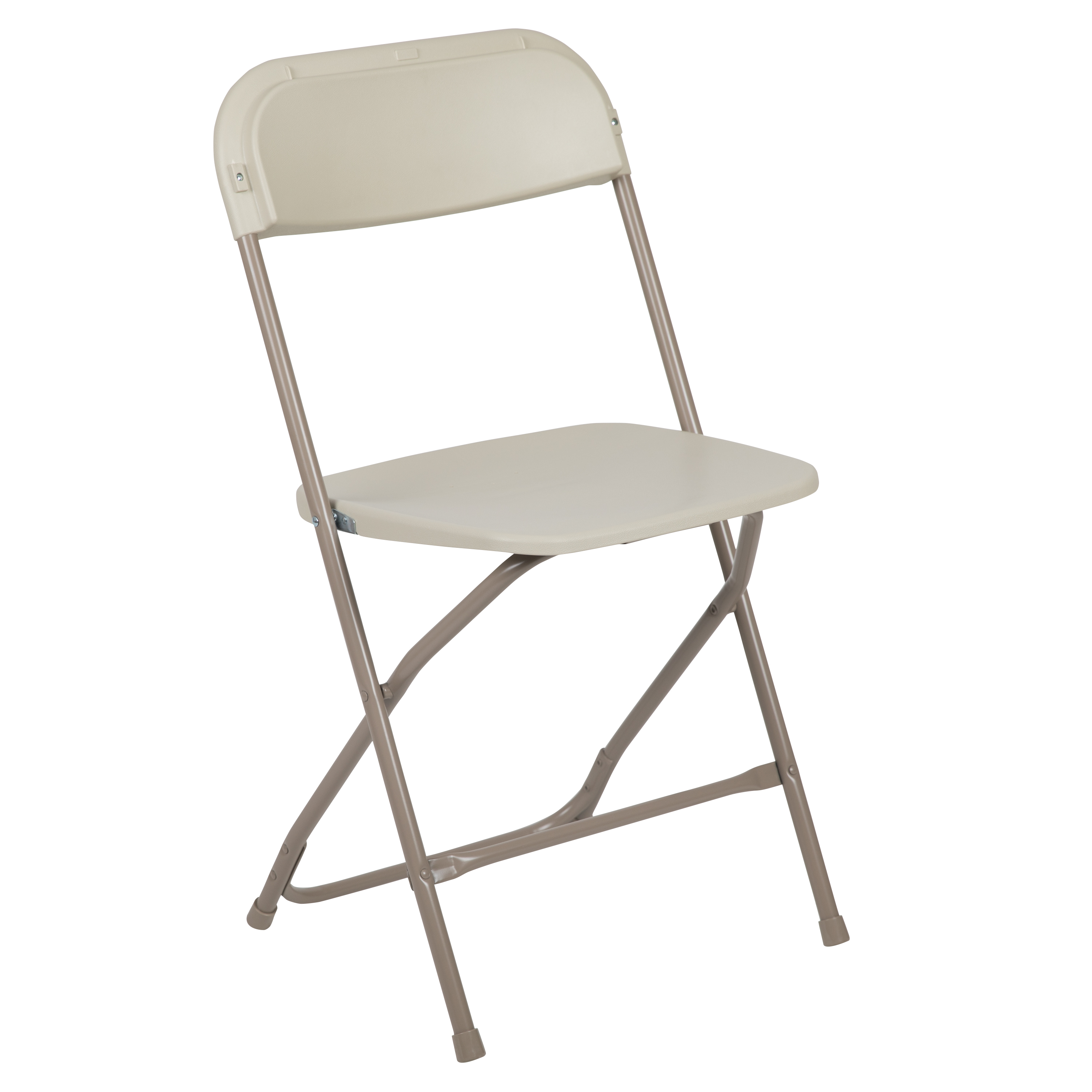 Wondrous 10 Pack Commercial Wedding Event Stackable Plastic Folding Chair Ncnpc Chair Design For Home Ncnpcorg