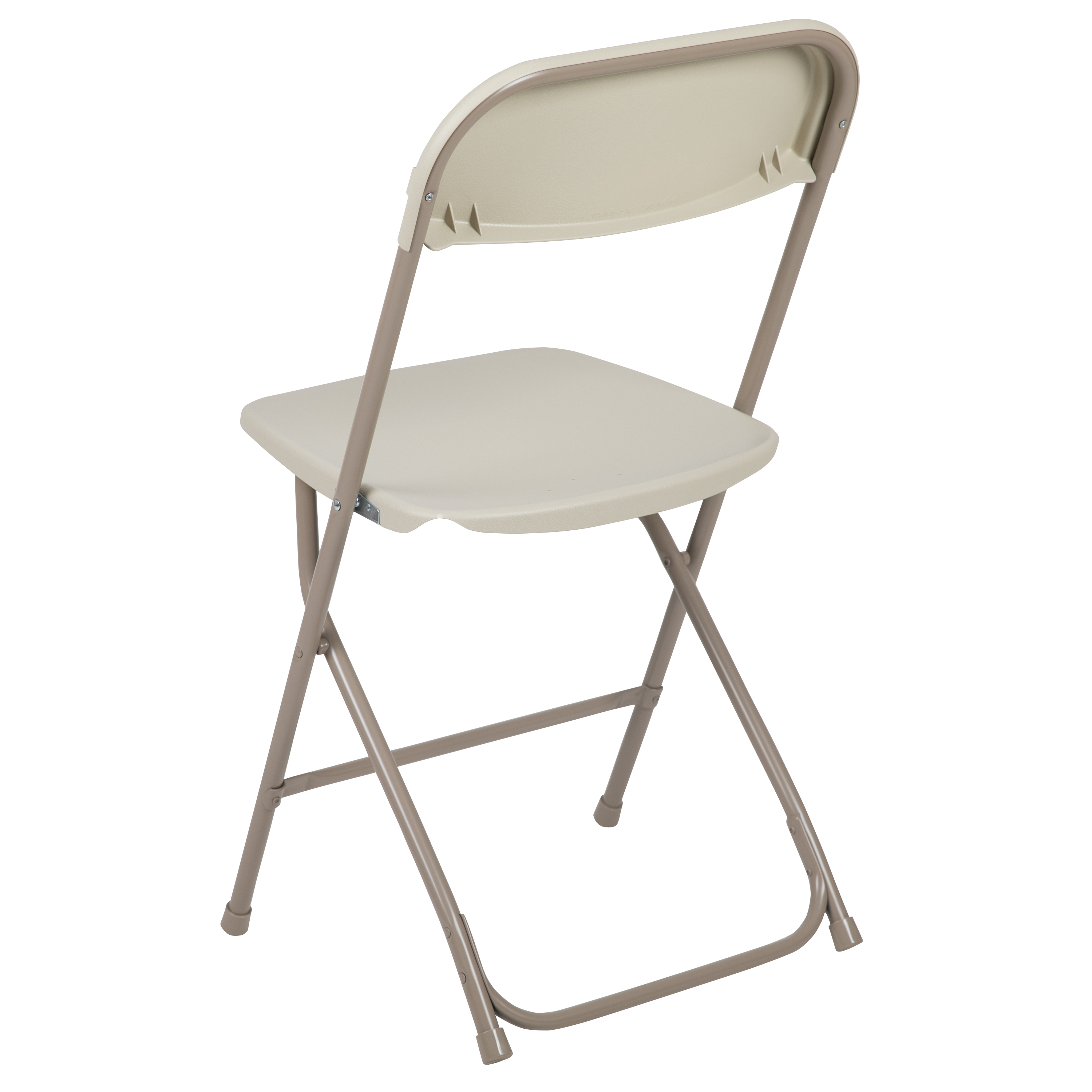 Terrific 10 Pack Commercial Wedding Event Stackable Plastic Folding Chair Ncnpc Chair Design For Home Ncnpcorg